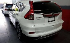 Honda CR-V 2015 impecable-2