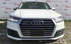 Vendo un Audi Q7 en exelente estado-2