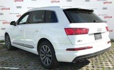 Vendo un Audi Q7 en exelente estado-1