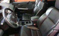 Honda CR-V 2015 impecable-0