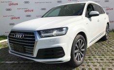 Vendo un Audi Q7 en exelente estado-0