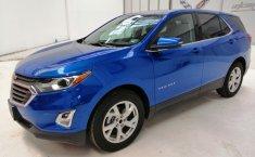 Se vende un Chevrolet Equinox de segunda mano-0