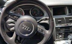 Audi Q7 2012-11