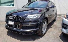 Audi Q7 2012-10