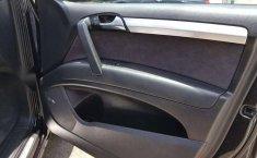 Audi Q7 2012-9