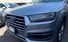 Quiero vender urgentemente mi auto Audi Q7 2018 muy bien estado-5