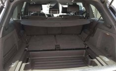 Audi Q7 2012-7