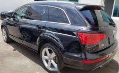 Audi Q7 2012-6