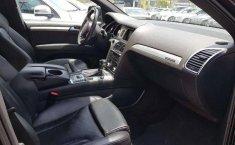 Audi Q7 2012-5