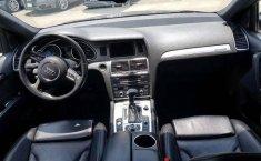 Audi Q7 2012-4