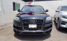 Audi Q7 2012-3