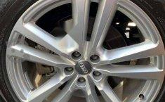Quiero vender urgentemente mi auto Audi Q7 2018 muy bien estado-1