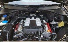 Audi Q7 2012-1
