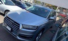 Quiero vender urgentemente mi auto Audi Q7 2018 muy bien estado-0
