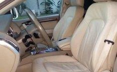 Se vende un Audi Q7 2008 por cuestiones económicas-13