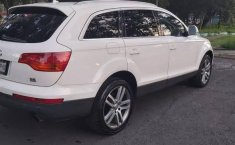 Se vende un Audi Q7 2008 por cuestiones económicas-12