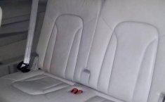 Se vende un Audi Q7 2008 por cuestiones económicas-9