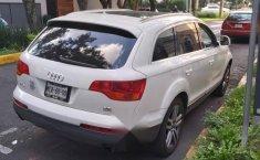 Se vende un Audi Q7 2008 por cuestiones económicas-5