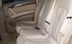 Se vende un Audi Q7 2008 por cuestiones económicas-4