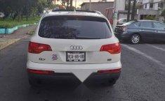 Se vende un Audi Q7 2008 por cuestiones económicas-3
