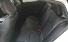 Toyota Prius Automático-12