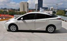 Toyota Prius Automático-11