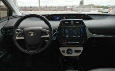 Toyota Prius Automático-9