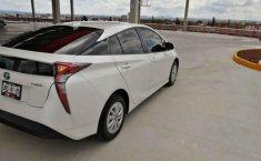 Toyota Prius Automático-7