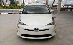 Toyota Prius Automático-6