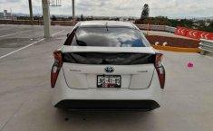 Toyota Prius Automático-4
