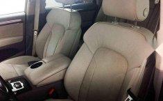 Audi Q7 precio muy asequible-9