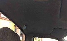 Quiero vender inmediatamente mi auto Nissan Chasis 2014 muy bien cuidado-7