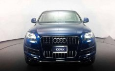 Audi Q7 precio muy asequible-7