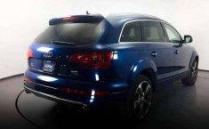 Audi Q7 precio muy asequible-6
