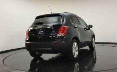 No te pierdas un excelente Chevrolet Trax 2013 Automático en Lerma-5