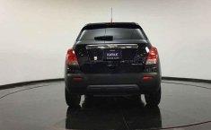 No te pierdas un excelente Chevrolet Trax 2013 Automático en Lerma-4