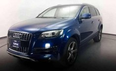 Audi Q7 precio muy asequible-4