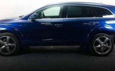 Audi Q7 precio muy asequible-3