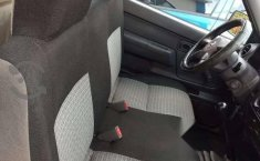 Quiero vender inmediatamente mi auto Nissan Chasis 2014 muy bien cuidado-0