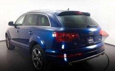 Audi Q7 precio muy asequible-2