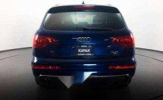 Audi Q7 precio muy asequible-1