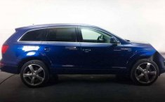 Audi Q7 precio muy asequible-0