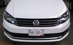 Se vende un Volkswagen Vento Manual (ID:1475577)-6