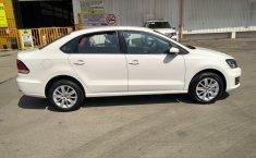 Se vende un Volkswagen Vento Manual (ID:1475577)-5