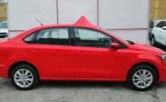 Se vende urgemente Volkswagen Vento 2018 Automático en Zapopan-13