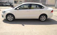 Se vende un Volkswagen Vento Manual (ID:1475577)-3