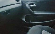 Se vende urgemente Volkswagen Vento 2018 Automático en Zapopan-10