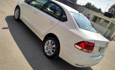 Se vende un Volkswagen Vento Manual (ID:1475577)-2