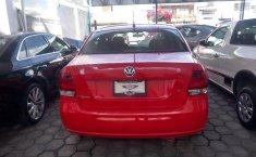 Volkswagen Vento 2014 en Puebla-7