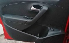 Se vende urgemente Volkswagen Vento 2018 Automático en Zapopan-7